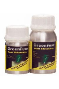 GreenFuse Root Stimulator - 60 mL