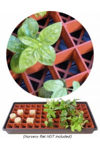 Gro-Smart Tray Insert