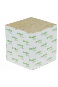 Big Mama Block - 8 x 8 x 8 - case of 18