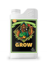 Advanced Nutrients - pH Perfect - Grow