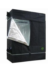 GrowLab Grow Room - GL80L