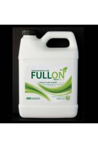 GrowSwitch Full On - 1 gallon
