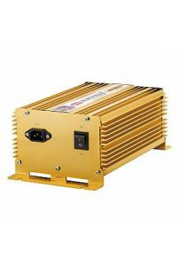 Hortilux Gold Ballasts - 1000 Watt