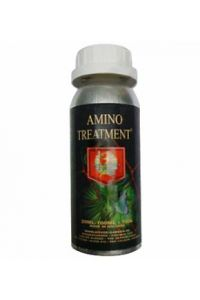 Amino Treatment - 250 mL