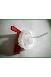 House & Garden 5 or 10 liter jug Pour Spout
