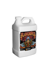 Humboldt Nutrients FlavorFul - 1 gallon