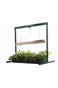 Jumpstart Grow Light System - 2 foot