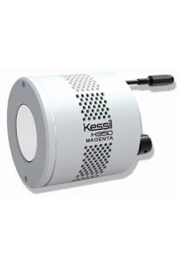Kessil H350 Magenta LED Grow Light