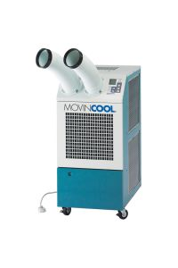 MovinCool 13,200 BTU Portable A/C Unit