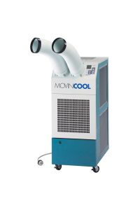 MovinCool 24,000 BTU Portable A/C Unit