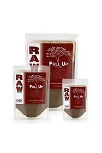NPK RAW Full Up 2 lb Dry