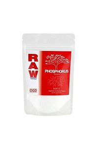 NPK RAW Phosphorus 2 lb Dry