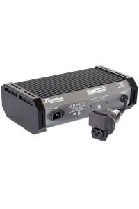 Phantom II E-Ballast - 1000W dimmable 120/240V