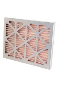 Quest Dehumidifier Air Filter