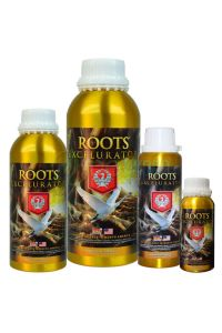 Roots Excelurator Gold - 250 mL