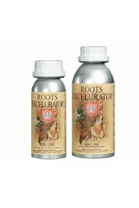 Roots Excelurator - 500 mL
