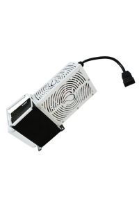 Sunleaves Simple Two-way Ballast - 1000W