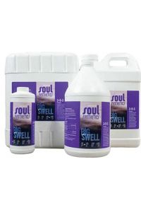 Soul Big Swell Bloom Booster - 1 gallon