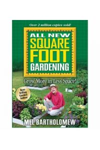 Growco Indoor Garden Supply Books reference grow room supplies all new square foot gardening workwithnaturefo