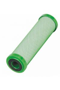 Stealth / Small Boy Green Carbon Filter