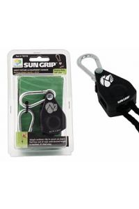SunGrip Heavy Duty Hanger
