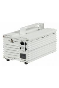 Sunleaves Two-way Ballast - 400W