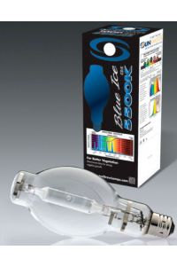1000W Sunmaster Cool Deluxe MH Bulb