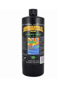 Supernatural Ultimate Thrive - 500 mL