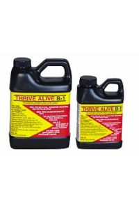 Thrive Alive B-1 Red - 4 liter