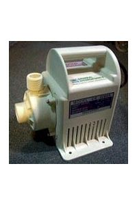 General Hydroponics TNC 1/4 horsepower pump