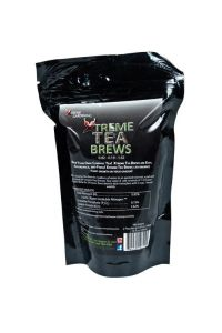 Xtreme Tea Brews - 2 pack