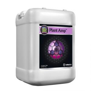 Cutting Edge Plant Amp - 2.5 gallon