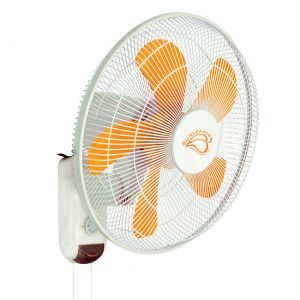 DuraBreeze Wall Fan 16-inch