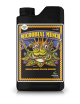 Advanced Nutrients Microbial Munch - 4 liter