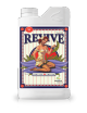 Revive Crop Repair Formula - 4 liter