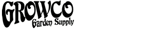 Growco Indoor Garden Supply