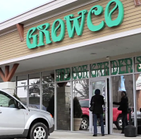 growco west river drive location